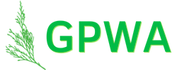 Green Party of Washington Logo